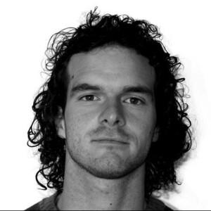 Profile picture for James Rakich