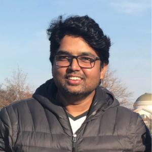 Hiran Das
