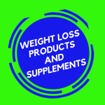 BodyHealth Optimum Weight Management Formula (60 Day Supply) Natural Weight Loss Liquid Drops, for Rebalancing Metabolic Hormones, with Medically Designed Diet Plan, Quality Ingredients 11
