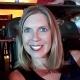 Lyn Kienholz