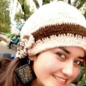 Miriam Ochoa