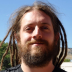 Nick Busey's avatar