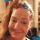 Janice Tabler's Avatar
