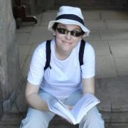 avatar for Estelle Naudin
