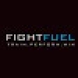 info@fightfuel.co.uk