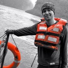 Avatar for maciekrb from gravatar.com