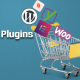 Makrodownload - plugins wordpress
