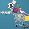 Makrodownload – plugins wordpress