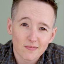 Jenni Olson