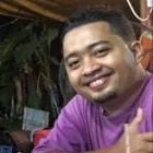 WP Malaya AF