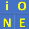Theintactone