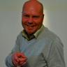 avatar voor Eric Korsten