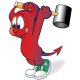 hrenistic's avatar