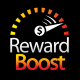 Kevin @ Reward Boost