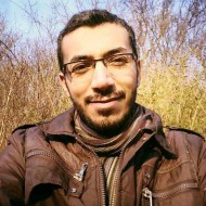 Cult Yemen correspondent
