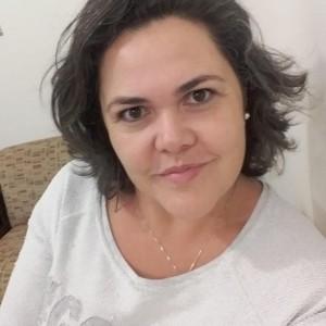 Doula Silvia Fernandes (Nova Odessa-SP)