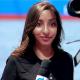 Sahra Cilmi