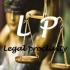 legalproclivity