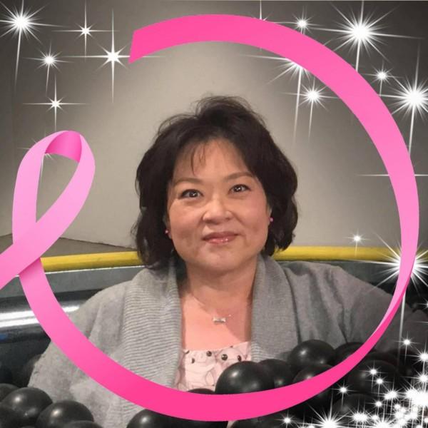 K.L. Connie Wang