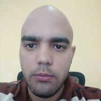 Ruben Reynaldo Bonachea