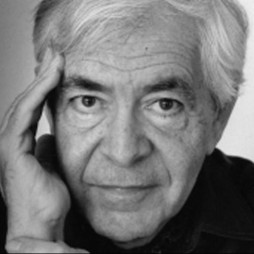 avatar for Eduardo Manet