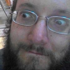 Avatar for dmarti from gravatar.com