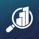 Profile picture of KnowMyRankings
