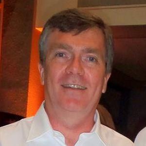 David Conger, G.G., GIA