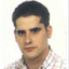 Fernando Monreal