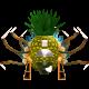 rayblon's avatar