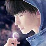 blogyang