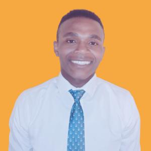 Lee Ledwaba