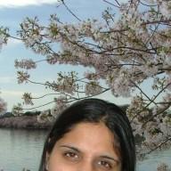 shilpadesh