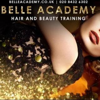 Belle Academy Manchester