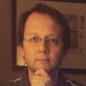 Profile picture for Mariano Zwanik