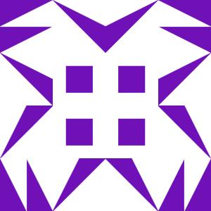 ellap999 - avatar