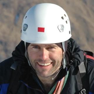 Graham Mercer