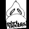 PertNeubees