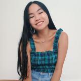 Steffanie Tan