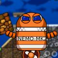 NemoMK2