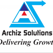 Photo of Archiz Solutions