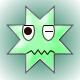 Penterax
