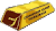 oro firenze