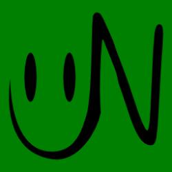 emanuel penha