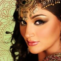 Avatar of Kosmetyki Orientu