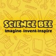 Science Bee Online
