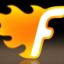 Fuel MediaWorks