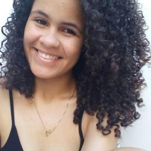 Vanessa Soares