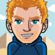 UDK450's avatar