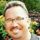 Jasa Seo Bekasi